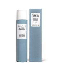 12199 sublime skin micropeel lotion 100ml.jpg