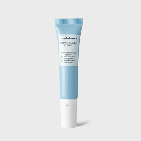 Hydramemory Eye Cream_01.png