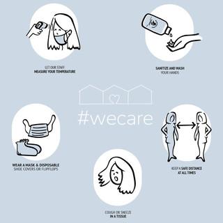 #wecare graphic.jpg