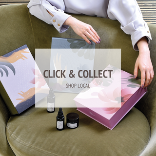 13. CLICK COLLECT.png