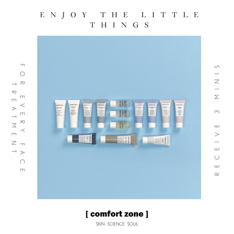 Enjoy The Little Things Instagram 03.png