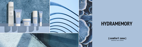 Hydramemory_banner_02.png
