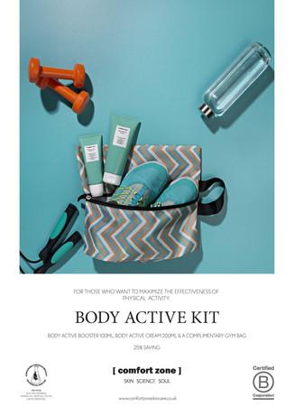 BODY ACTIVE KIT_A4_SHOWCARD.jpg