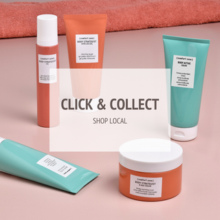 4. CLICK COLLECT.png