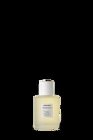 BDL1007_1_TRANQUILLITY_Home_Fragrance_50