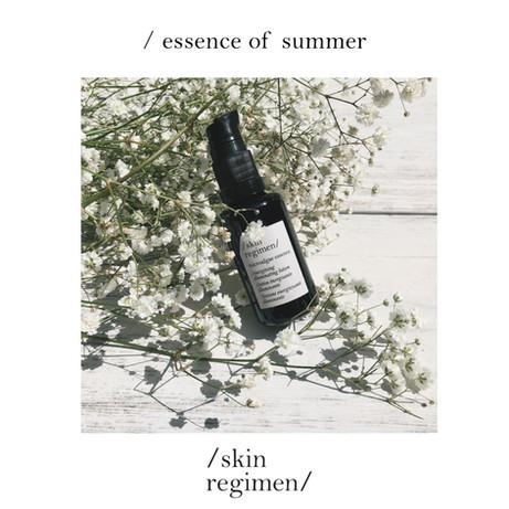 Instagram Essence of Summer Graphic 02.j