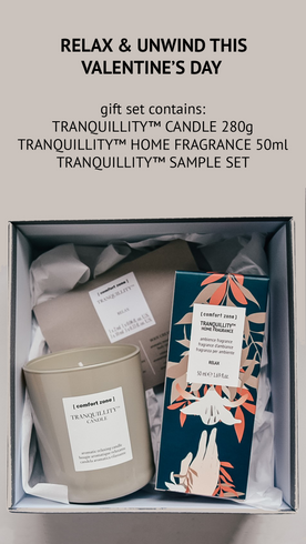 Spa_Box_Tranquillity_IG_STORIES_02.png