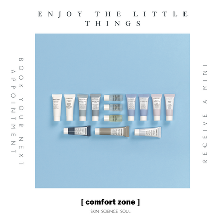 Enjoy The Little Things Instagram 04.png