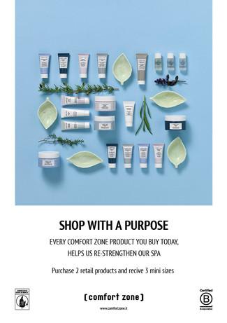 Shop_with_purpose_retail_2.jpg