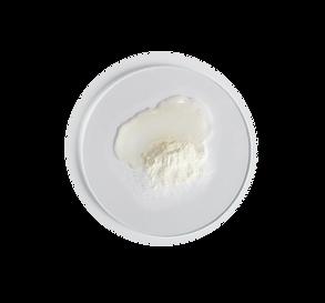 11719_2_SKIN_REGIMEN_Enzymatic_Powder_55