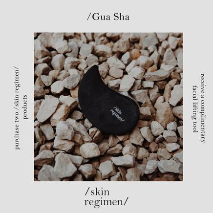 Gua Sha Facebook Instagram.jpg