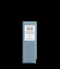 12202 sublime skin intensive serum refill 30ml .png