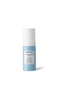 11044_1_HYDRAMEMORY_Serum_30ml_Comfort_Z