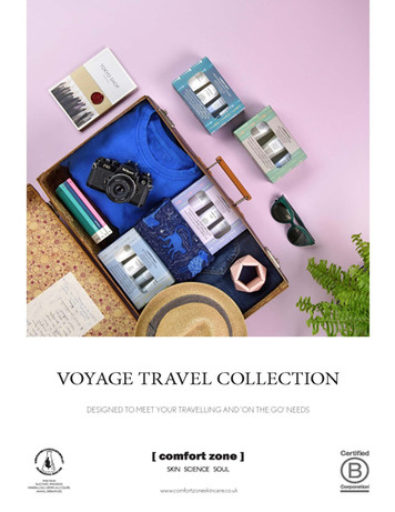 VOYAGE TRAVEL COLLECTION_A4_SHOWCARD.jpg