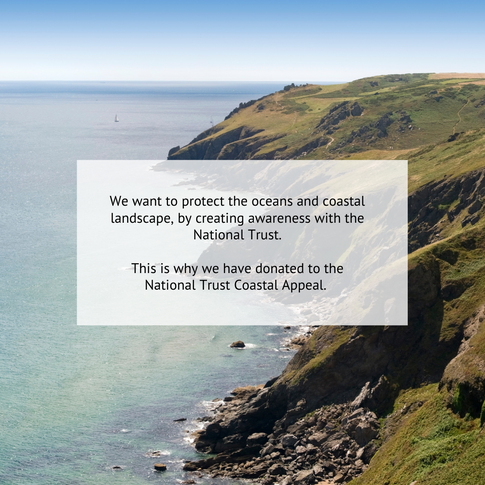 National_Trust_ Extra_ 02.png