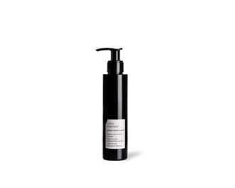 12183 GINGER CLEANSING OIL WITH SHADOW.png