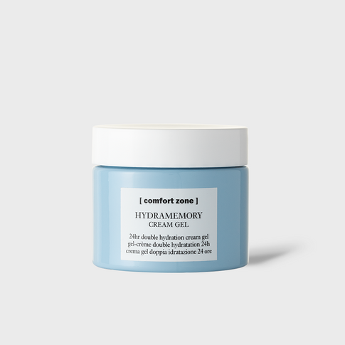 Hydramemory Cream Gel_01.png