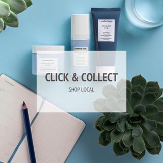 7. CLICK COLLECT.png