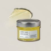 17 - SACRED NATURE CLEANSING BALM.png