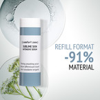 SS serum refill 1.jpg