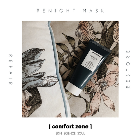Renight Mask Instagram 01 .png