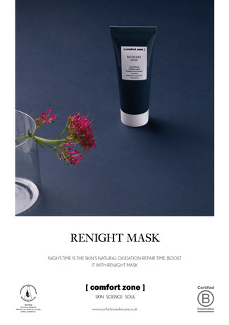 Renight Mask Showcard.jpg