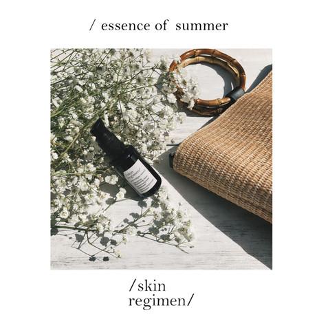 Instagram Essence of Summer Graphic 03.j