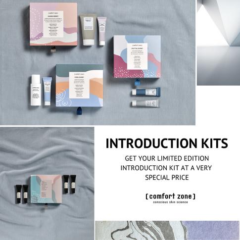 Intro Kits(1).png