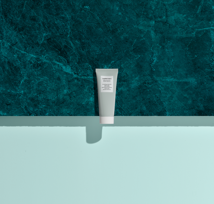 SPECIALIST-HAND-CREAM.png