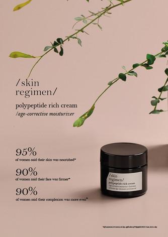 Polypeptide Rich Cream_ Showcard.jpg