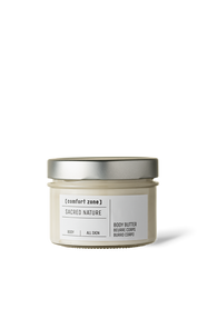 11966_1_SACRED_NATURE_Body_Butter_220ml_