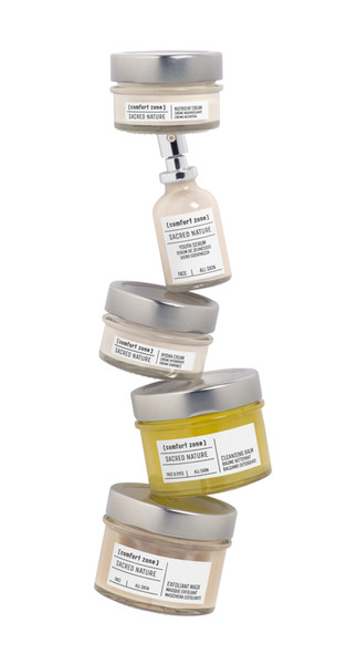 SACRED NATURE FACE PRODUCTS.jpg