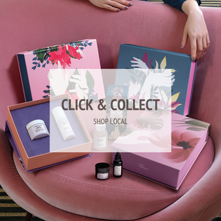 1. CLICK COLLECT.png