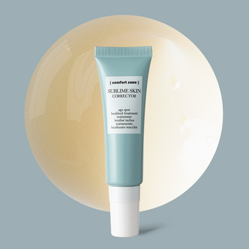 05 - SUBLIME SKIN CORRECTOR.png