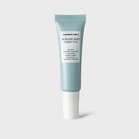 Sublime Skin Oil Corrector_01.png
