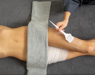 Body Strategist 3-in-1 treatment.jpg
