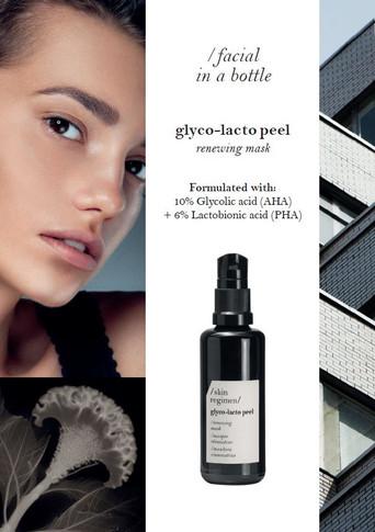 Glyco-lacto Peel_Glorifier Insert.JPG