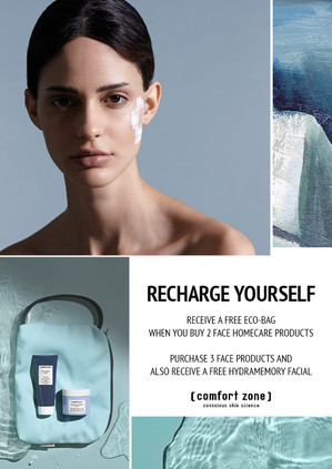 RECHARGE_YOURSELF#1 PROMO A4_02.jpg