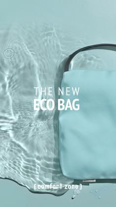 WATER SOURCE PROMO ECO BAG_STORY_1.jpg
