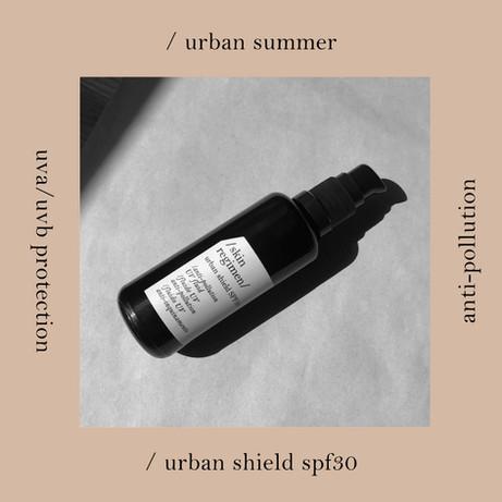 Urban Summer Instagram Graphic 01.jpg