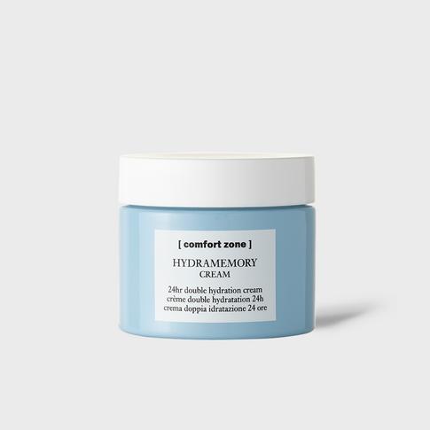 Hydramemory Cream_01.png