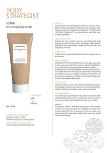 Summer_ritual-products_Page_3.jpg