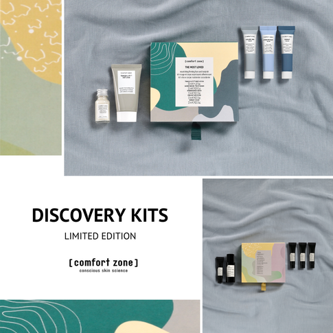DISCOVERY Kits.png