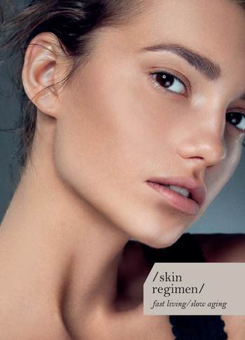Skin Regimen Model_Shelf Talker.JPG