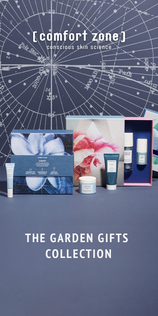 GARDEN_GIFT_COLLECTION_BANNER_MOB_4X5_2.png