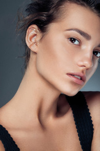 Skin Regimen Model
