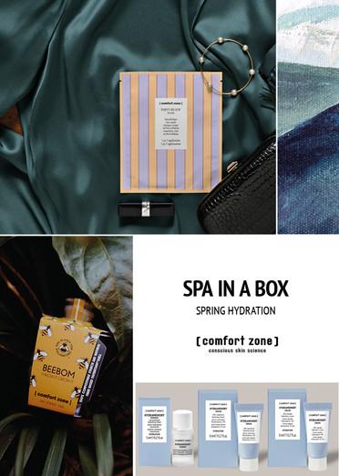 SPA_BOX_APRIL.jpg