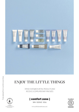 Enjoy The Little Things Showcard 01.jpg