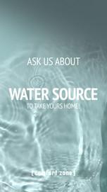 WATER SOURCE PROMO_ECO BAG STORY_3.jpg