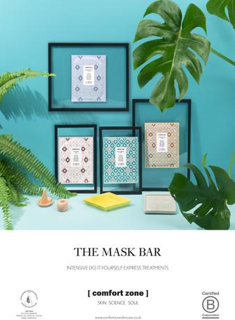 Showcard The Mask Bar.jpg